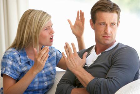 Gerbang Psikologi Peran Empati Dalam Komunikasi Suami Istri
