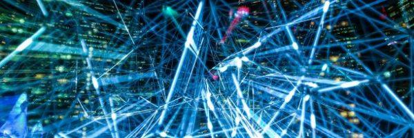 Cisco Prep, Cisco Tutorial and Material, Cisco Learning, Cisco Career, Cisco Certification