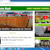 Membuat Video YouTube Responsive di Sidebar, Tambah Kece!