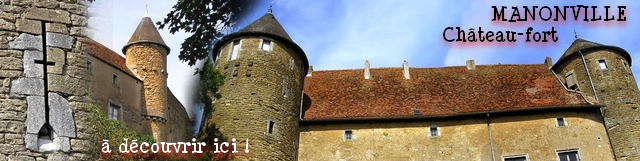 http://patrimoine-de-lorraine.blogspot.fr/2015/05/manonville-54-chateau-fort.html