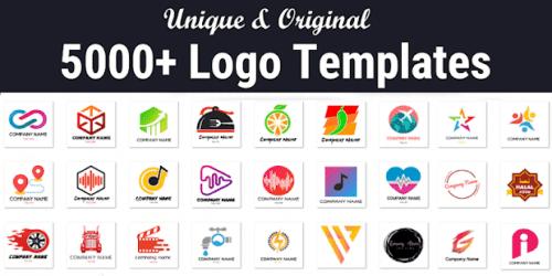 تنزيل تطبيق Logo maker 2020 3D logo designer, Logo Creator app v1.13 (Premium) Apk-أنشئ شعار علامتك التجارية الآن مجانًا