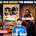 Top 10 Hindi Web Series You Missed Completely