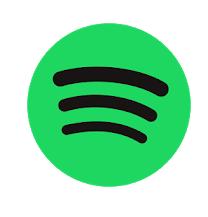 تحميل تطبيق spotify music سبوتيفاي