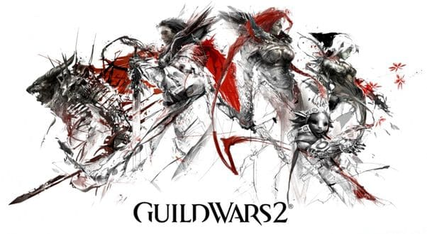 game MMORPG pc online