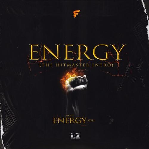 mr-flo-energy-vol-1.html