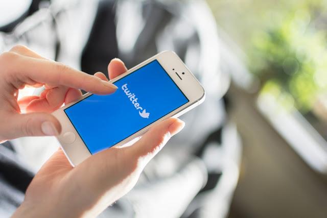Cara Download Video Twitter Untuk Pengguna iPhone