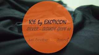 Softlens exoticon