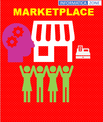 5 Ways to Succeed in Selling on the Marketplace