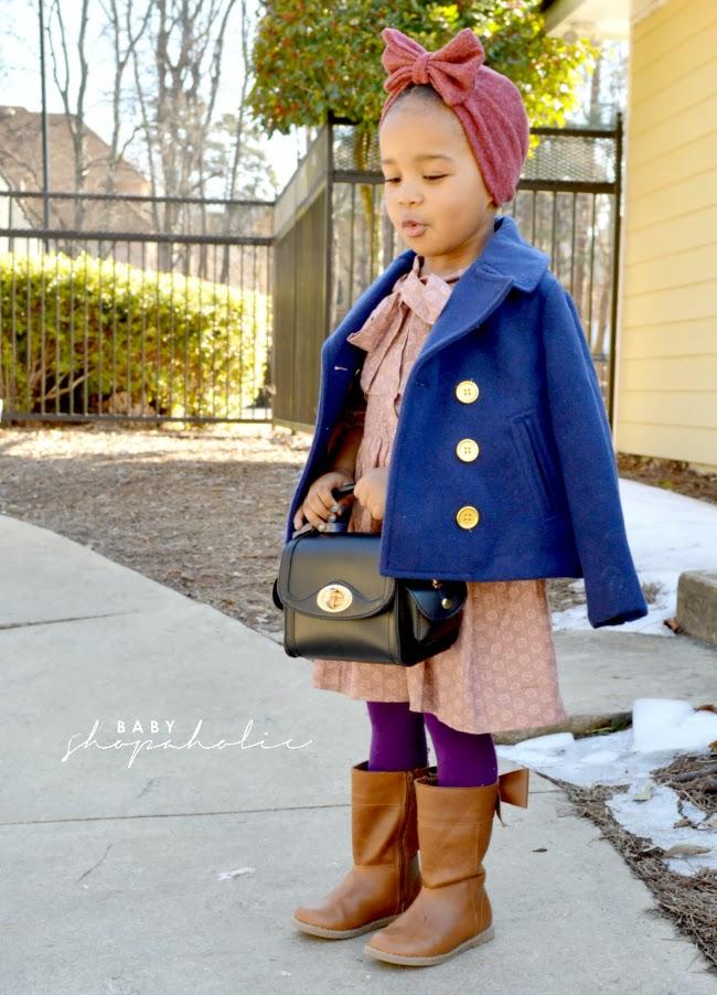 Baby Shopaholic - Page 156 of 378 - Mom  Baby Fashion Blog