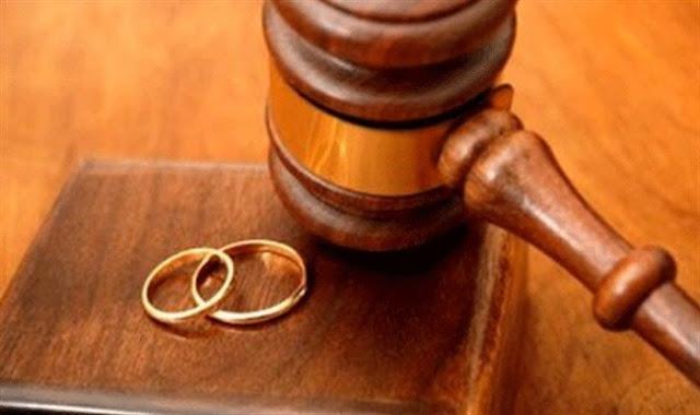 رسمي: معدل حالتي طلاق كل ساعة في تونس.. وأغلب المشاكل 'مادية' أو 'جنسية' !