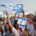 200 nuevos inmigrantes de Francia, Rusia, Argentina, Brasil y Venezuela llegaron a Israel el miércoles en vuelos de la Agencia Judía