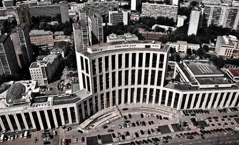 Csehország kilépését javasolja a Nemzetközi Beruházási Bankból a szenátus külügyi bizottsága