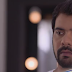 Pragya Munni's Mystery Solved In Zee Tv's Kumkum Bhagya