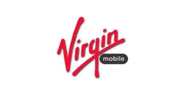 Virgin Mobile KSA Internet Packages - Virgin Mobile Internet Data Plans
