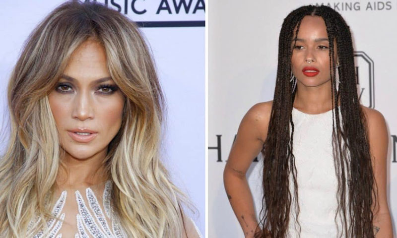17 Best Women's Hairstyles That Will Never Go Out of Style