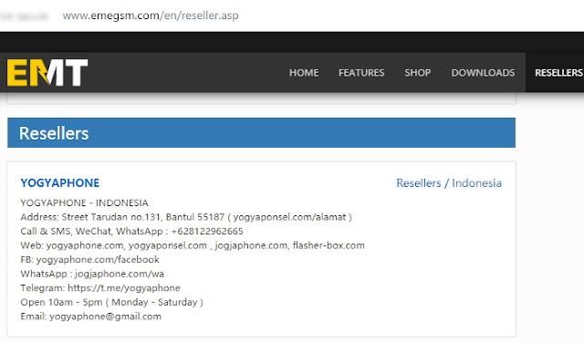 emt+reseller+indonesia.jpg (640×376)