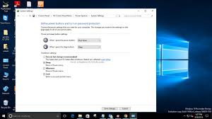 unexpected store exception in windows 10