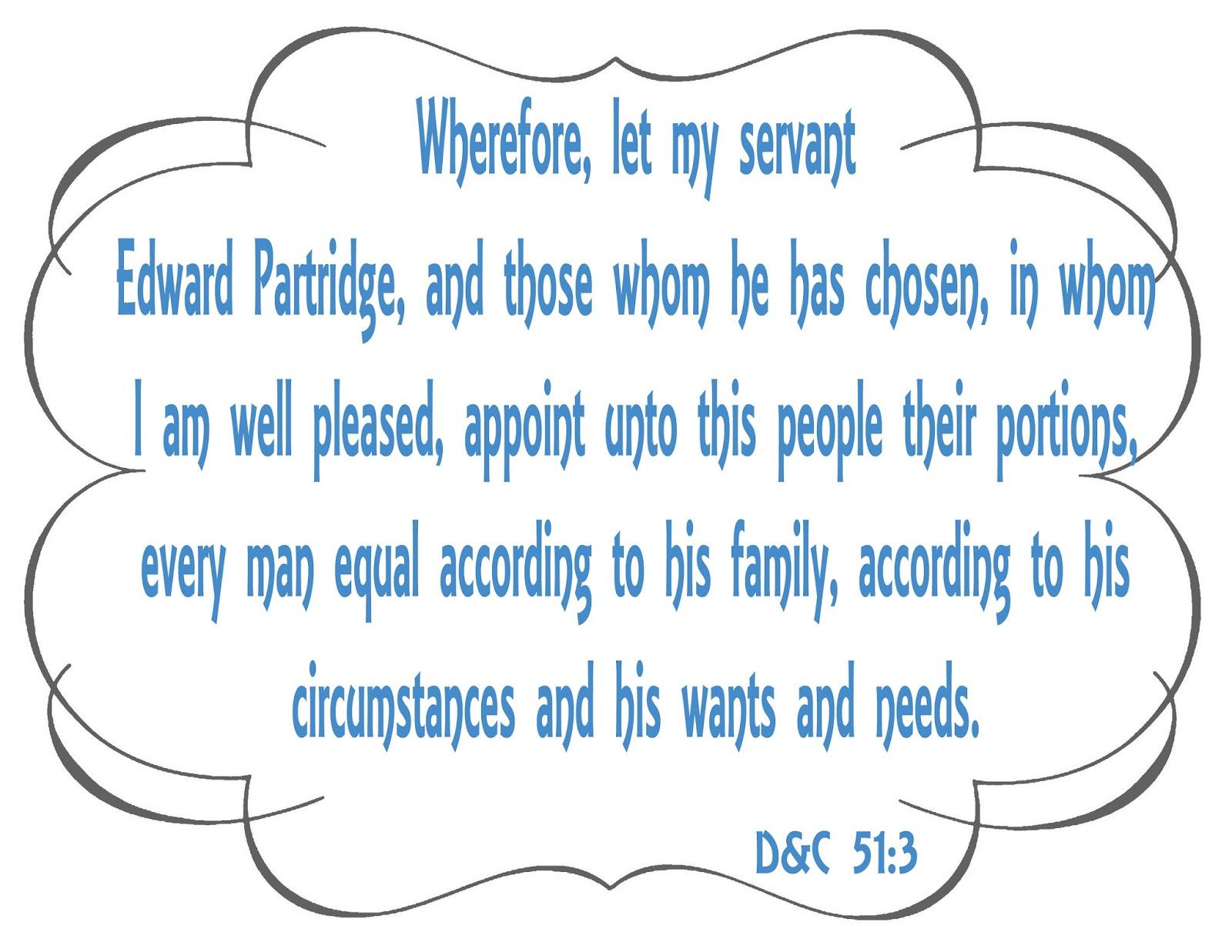 Lean doctrina y convenios 51 3