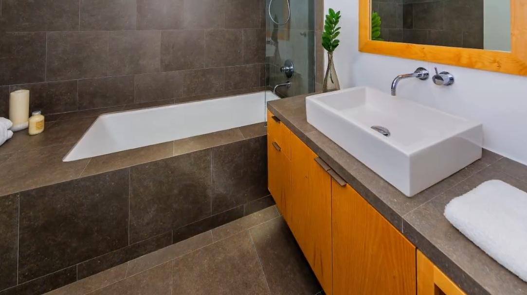 19 Interior Design Photos vs. 1471 Carla Ridge, Beverly Hills, CA Luxury Home Tour