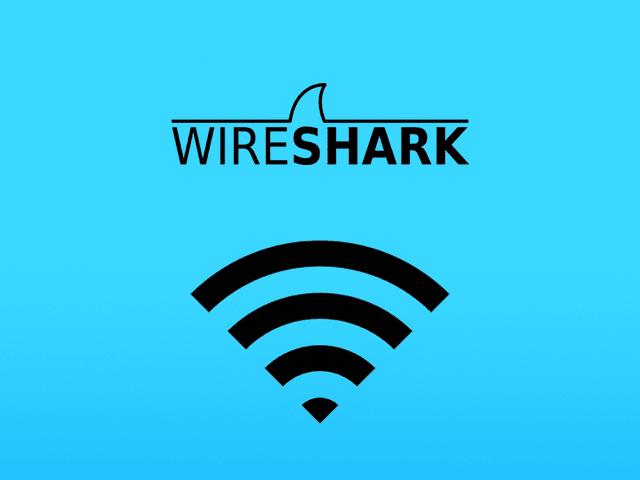 Install Latest Wireshark on Ubuntu 18.04 \'Bionic Beaver\' Flavour ...