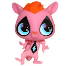 Littlest Pet Shop Multi Pack Lemur (#2847) Pet