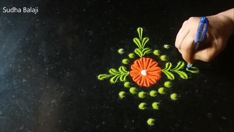 Diwali-rangoli-designs -using-hacks-1ac.png