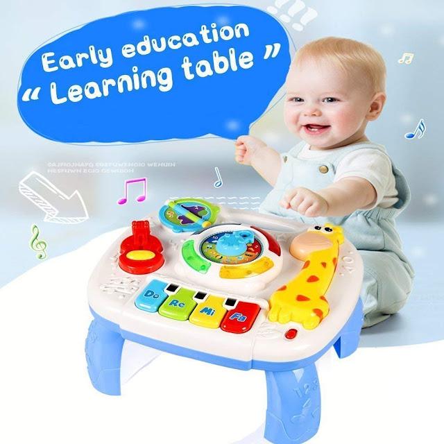 Juguetes Bebe De 8 Meses.Juguetes Para Ninos De Un Ano Juguetes Para Ninos De Un Ano