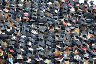 jurusan kuliah IPA yang menjanjikan