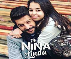 Ver telenovela mi niña linda capítulo 80 completo online