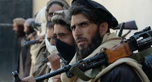 Taliban yasema mfumo wa Kislamu ndio njia pekee kwa amani Afghanistan