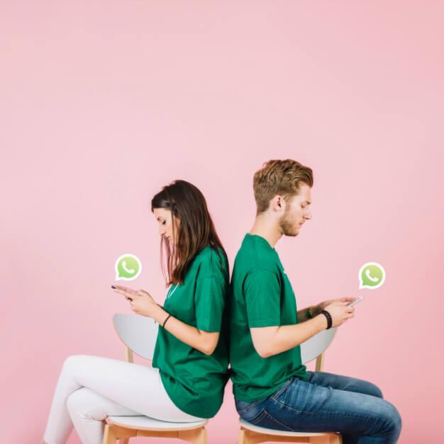 whatsapp-menguji-timer-24-jam-untuk-menghilangkan-pesan