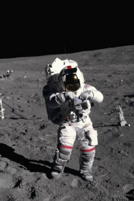 literatura paraibana porteiro do inferno astronauta jackson ribeiro estetica beleza arte