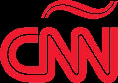 Canal CNN en Español en vivo