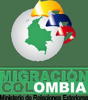 correo-migracion-colombia-falso