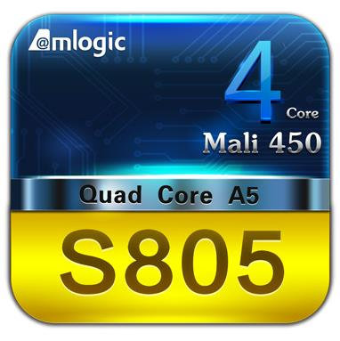 Download Android KitKat 4 4 2 stock firmware for Amlogic