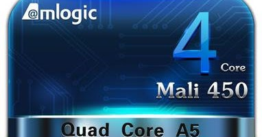 Download Android KitKat 4 4 2 stock firmware for Amlogic S805 TV Box