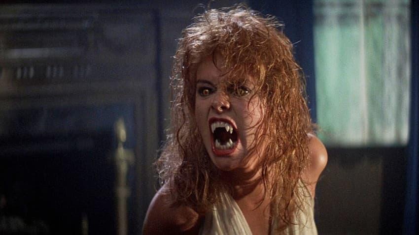 Том Холланд снимет «Ночь страха 2: Воскрешение» - прямое продолжение хоррора 80-х про вампиров