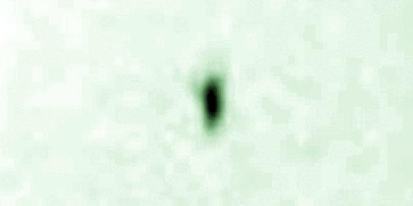 DSC00525.JPG Object C
