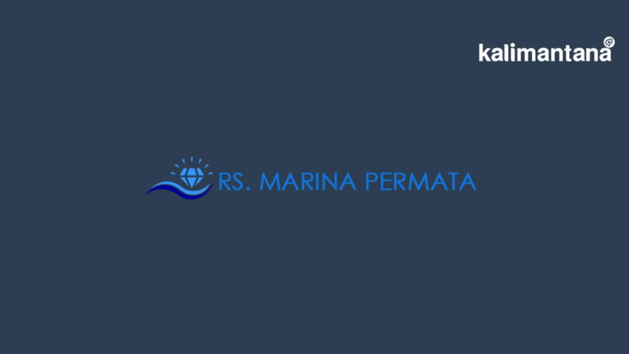 RS Marina Permata
