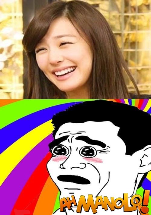 O amor de Yao Ming