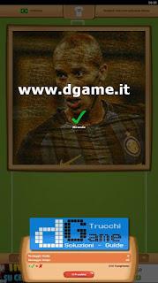 gratta giocatore di football soluzioni livello 13 (3)