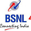 BSNL all sets to launch its high speed 4G service by the end of this year ~ BYBITZ
