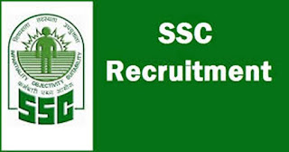 STAFF SELECTION COMMISSIONRESULT 2019,SSC Multi Tasking Result 2019,SSC MTS Result 2019@www.ssc.nic.in,SSC MTS Result,