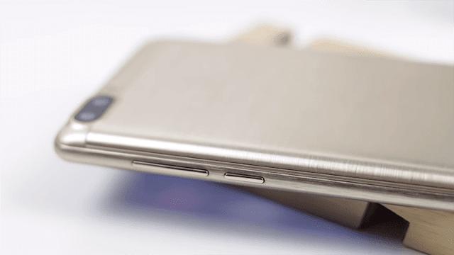 رسمياََ هاتف ENIE E4 في الأسواق الجزائرية مع السعر الرسمي