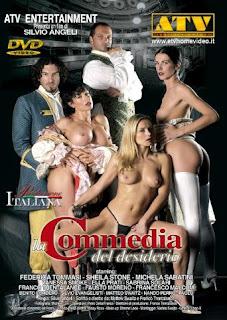 la-commedia-del-desiderio-porn-movie-watch-online-free-streaming