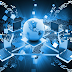 What is Information Technology ( IT ) and its most important competencies in this field?