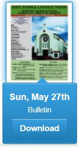 https://content.parishesonline.com/bulletins/05/0628/20180527B.pdf