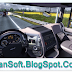 German Truck Simulator Patch 1.04 For PC Full Version 2016