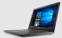 Dell Vostro 3568 drivers For windows 10 32bit