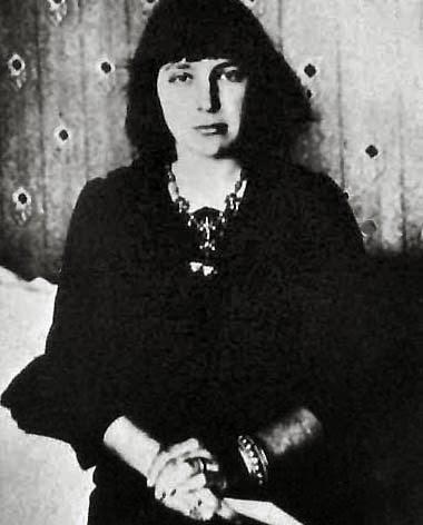Tsvetaeva Poetry In Russian Over 34